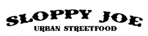 Sloppy Joe Amsterdam sloppy-joe-logo-300x73 Menukaart