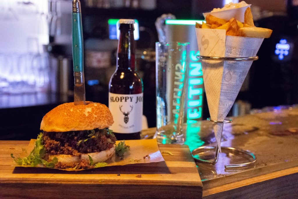 Sloppy Joe Amsterdam dsc9227 Welkom bij Sloppy Joe Amsterdam